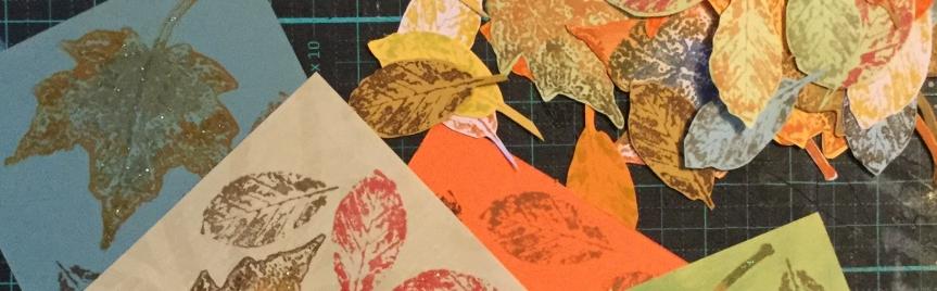 Forging My Way – Counterfeit KitChallenge