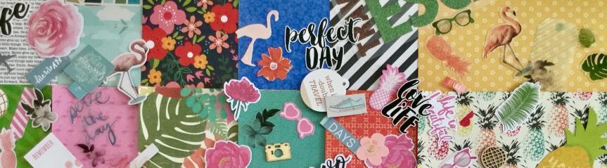 May 2019 Counterfeit KitChallenge