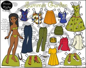 summer-garden-paper-doll-color