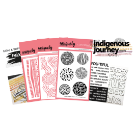 Indigenous_Journey_Mini_Kit_-_Uniquely_Creative_2000x