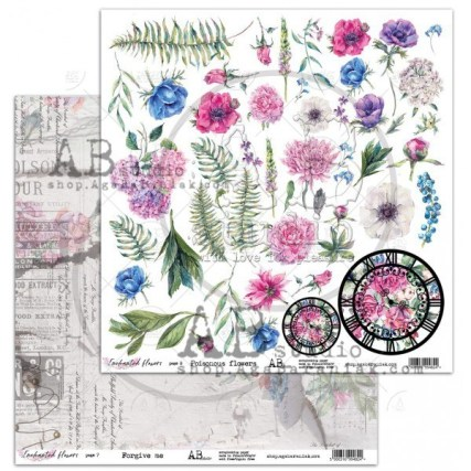 ab-studio_enchanted-flowers_poisonous-flowers